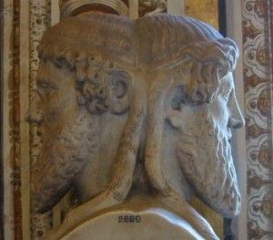 janus-statue-in-vatican-wc-pd